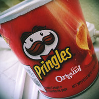 Pringles® The Original uploaded by Emily F.