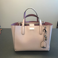 Kate Spade uploaded by Renee V.