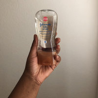 Johnson's® Shea & Cocoa Butter Oil Gel uploaded by Deshay W.