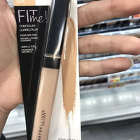 Maybelline Fit Me® Concealer uploaded by Maryana M.