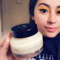 BOBBI BROWN To Go-Vitamin Enriched Face Base uploaded by Genesis L.