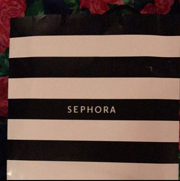Sephora uploaded by GerlissaCupcake R.