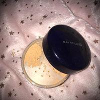 Maybelline Shine Free® Oil-Control Loose Powder uploaded by Aliya H.