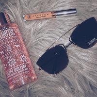 Anastasia Beverly Hills Liquid Lipstick uploaded by Trinity B.