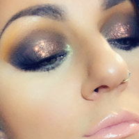 stila Glitter & Glow Liquid Eye Shadow uploaded by Becca F.