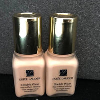 Estée Lauder Double Wear Stay-In-Place Makeup uploaded by Taylor A.