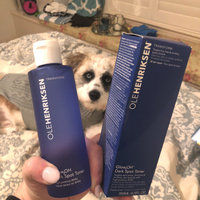 OleHenriksen Glow2OH™ Dark Spot Toner uploaded by Kellie C.