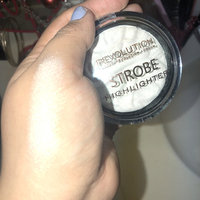 Makeup Revolution Vivid Baked Highlighters uploaded by Maribel R.