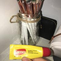Carmex® Classic Lip Balm Original Tube uploaded by Katelin Z.