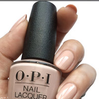 OPI Nail Lacquer uploaded by Helen A.