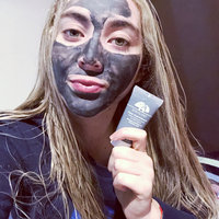 ORIGINS CLEAR IMPROVEMENT™ Active Charcoal Mask to Clear Pores uploaded by Daniela S.