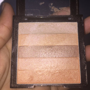Photo of Revlon Highlighting Palette uploaded by Oneika B.