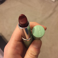 Clinique Different Lipstick uploaded by Jordan K.