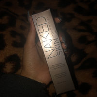 Urban Decay Naked Skin Weightless Ultra Definition Liquid Makeup uploaded by Destiny D.