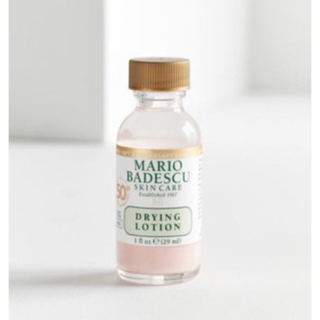 Photo of Mario Badescu Drying Lotion uploaded by Mia b.