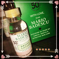 Mario Badescu Drying Lotion uploaded by Alicia G.
