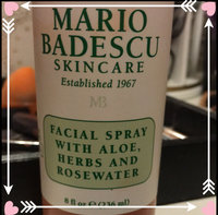 Mario Badescu Drying Lotion uploaded by Brandy D.