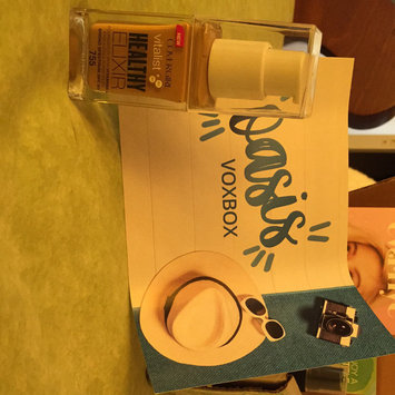 Photo of COVERGIRL uploaded by Gabriela V.