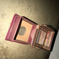 Benefit Cosmetics Hoola Matte Bronzer uploaded by Yarian C.