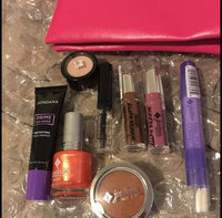 Jordana Cosmetics uploaded by Moonyalondon H.