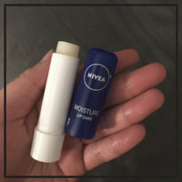NIVEA Essential Care Lip Balm uploaded by Annie N.