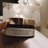 SPONGELLÉ® Freesia Pear Body Wash Infused Buffer® uploaded by Erin P.