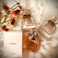 Vera Wang Body Luxury Perfumed Embrace uploaded by Luz I.