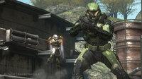 Halo: Reach uploaded by Heidi K.