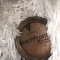 Younique Beachfront Bronzer uploaded by Blair L.