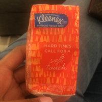 Kleenex® Facial Tissue uploaded by Deya f.