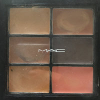 MAC Cosmetics uploaded by Kik: C.