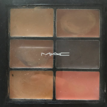 MAC Cosmetics uploaded by Kik: C.