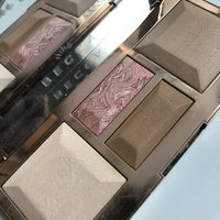 Becca Be A Light Face Palette uploaded by Natalie L.