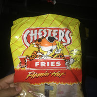 Chester's® Flamin' Hot® Fries uploaded by Carina B.
