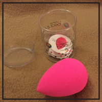 the original beautyblender® beauty queen pink original uploaded by Angela Y.