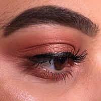 M.A.C Cosmetics Upward Lash Mascara uploaded by Samantha K.