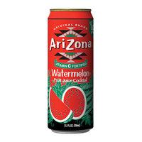 AriZona Watermelon uploaded by Ashley M.