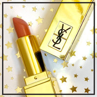 Yves Saint Laurent Rouge Pur Couture Lipstick uploaded by Veronica M.
