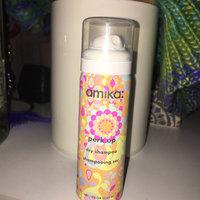 amika Perk Up Dry Shampoo Mini uploaded by Esther P.