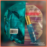 tarte Mermaid Skin Hyaluronic H2O Serum uploaded by Roxanne O.