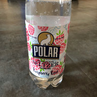 Polar Seltzer  uploaded by Ryan M.