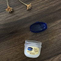 Vaseline® Lip Therapy® Crème Brulee Mini uploaded by Edwin P.