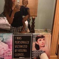 Mean Girls uploaded by Leyana W.