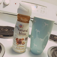 Coffee-mate® Natural Bliss® Hazelnut uploaded by Kristina M.