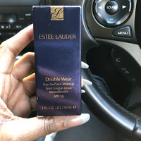 Estée Lauder Double Wear Stay-In-Place Makeup uploaded by Chevaniece S.