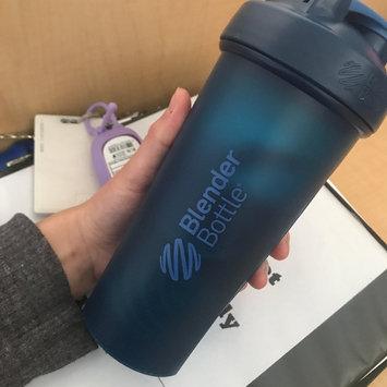 Photo of Blender Bottle shaker uploaded by Belle D.