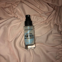 Smashbox Photo Finish Primerizer uploaded by heidi M.