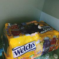 Welch's® Grape Juice Drinks uploaded by Carolina M.