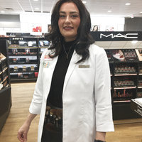 Clinique Smart™ Custom-Repair Eye Treatment uploaded by Jenny H.
