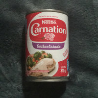 Nestlé® Carnation® Evaporated Milk uploaded by vanessa c.